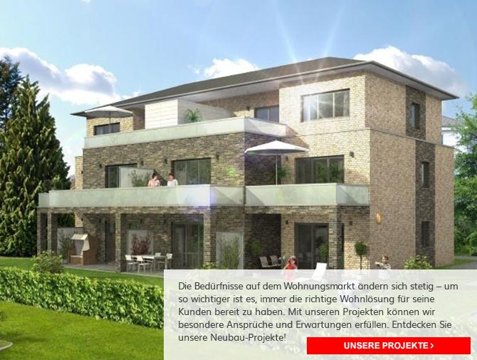 Schroeder_Immobilien_LP-Immo