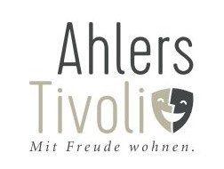 Tivoli-Logo
