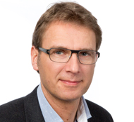 Andreas Bardowicks