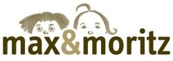 logo max und moritz _250