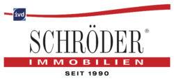 logo-schroederimmobilien-w-rgb