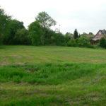 Grundstück Nr. 4, Birnenallee in Marschacht 43166