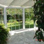 41503-bungalow-pattensen