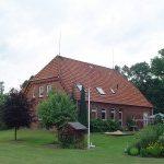 41548_hornweg
