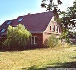 41935_Resthof20ohlendorf