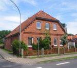 42864-Bauernhaus20in20Garstedt