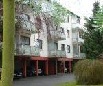 43045-Wohnung20winsen