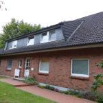 44652-kurzvierfamilienhaus
