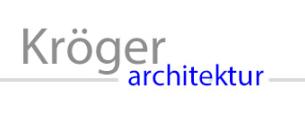 Kröger archi